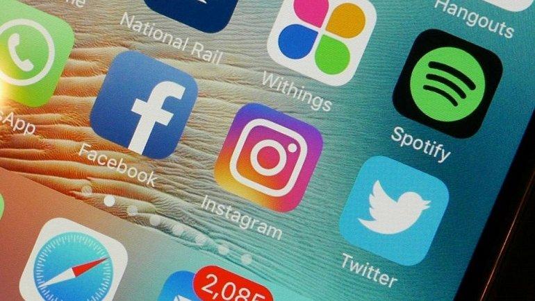 Instagram geri adım atıyor