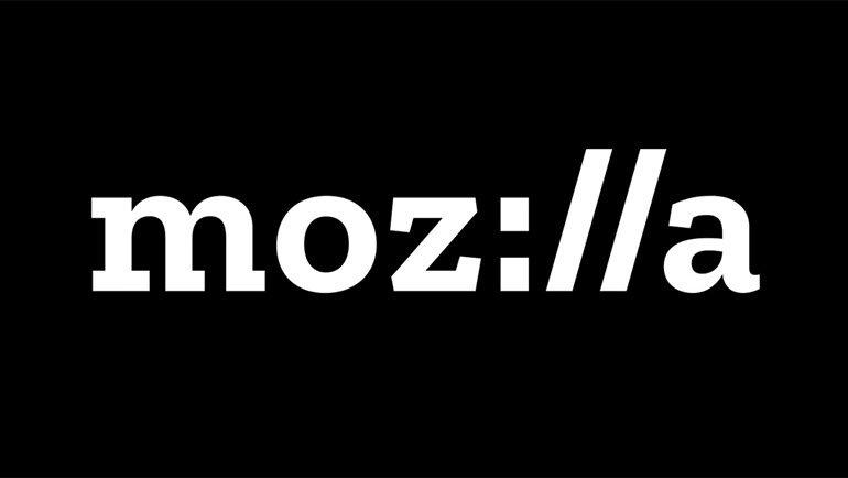 Mozilla, sesli tarayıcı mı yapıyor?