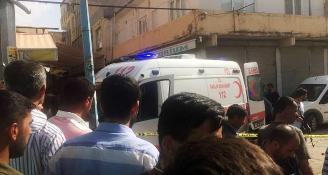 Suruçtaki olaylarla 9 kişi gözaltına alındı