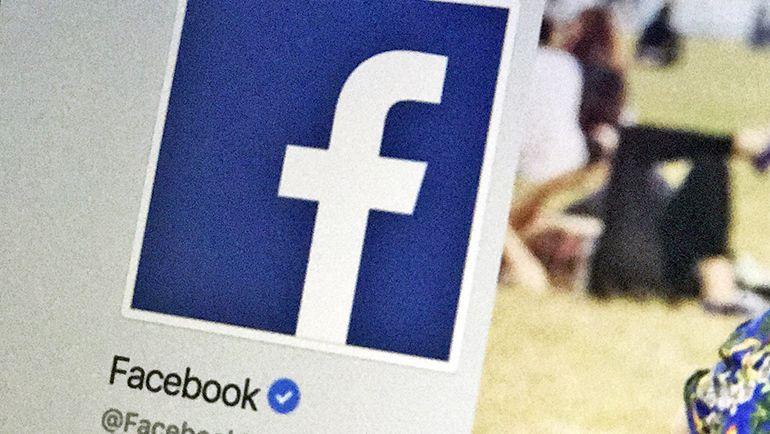 Ünlü isimden sosyal medya uyarısı