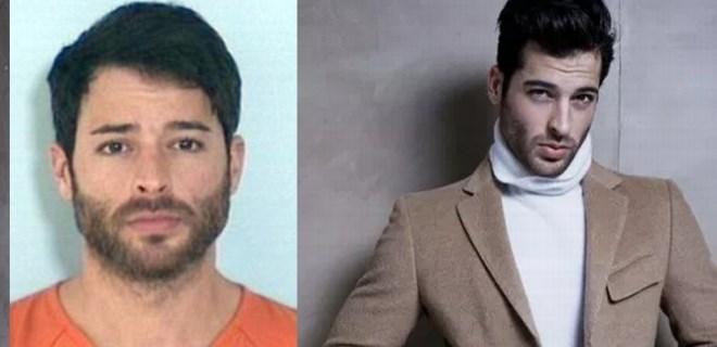 ABD'li oyuncu çocuk istismarından suçlu bulundu!