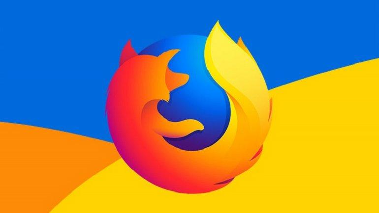 Firefox Monitor teste hazır