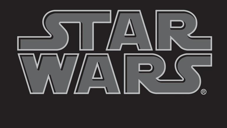 Star Wars geri sayımı başladı