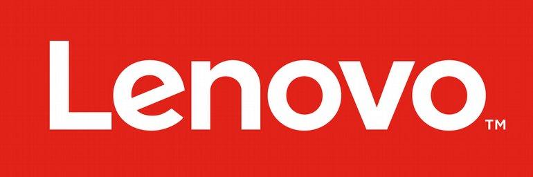 Lenovo, büyümeye devam ediyor