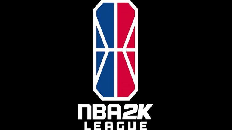 NBA 2K Ligi'ne 4 takım daha katıldı