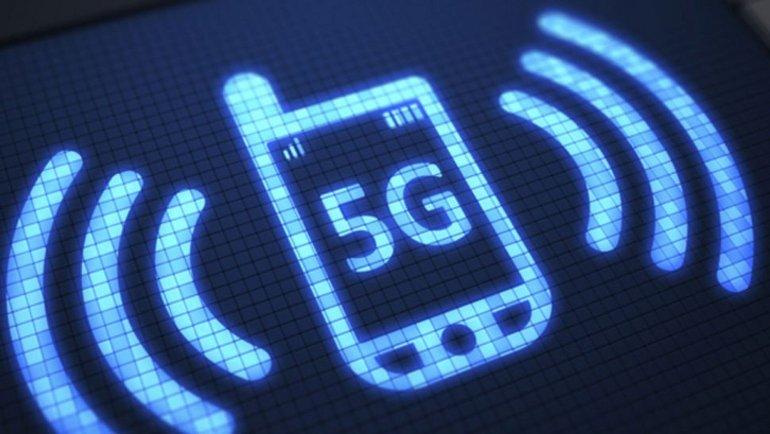 Nokia, 5G için bu parayı istiyor!