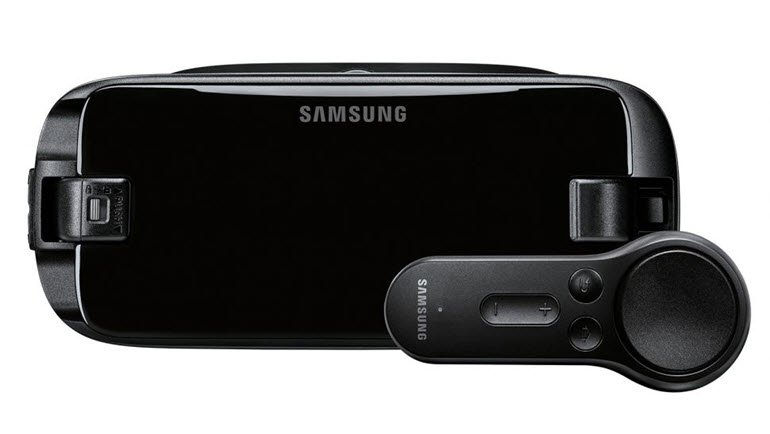 Samsung'tan ücretsiz dönüştürücü