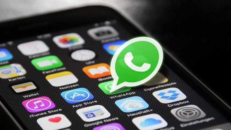 WhatsApp, artık para kazanabilir!