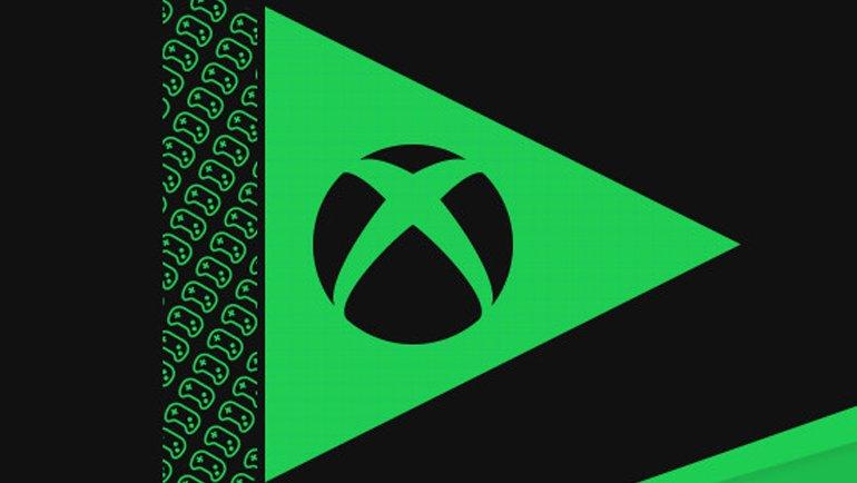 Xbox için özel üyelik planı!