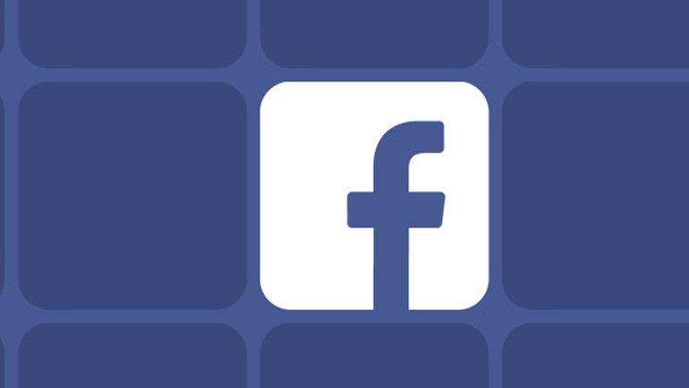 Facebook iOS için de 'hafifleyecek'