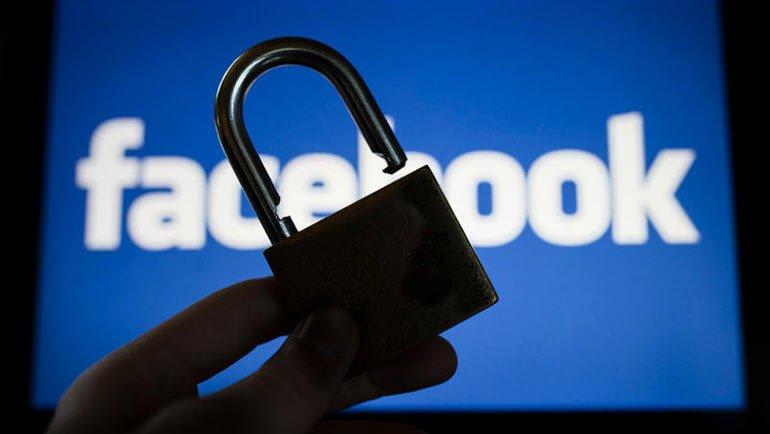Facebook süreyi uzatıyor