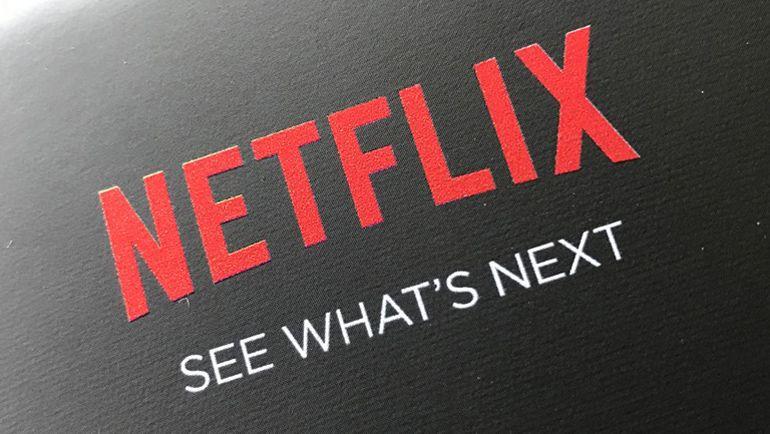 Netflix'ten devrim gibi uygulama