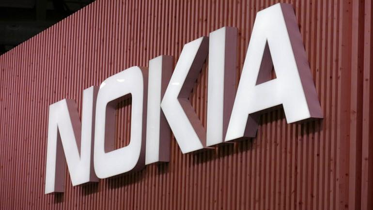 Nokia'dan yeni sürprizler