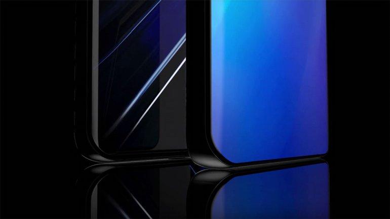 Samsung Galaxy S10'dan yeni sızıntı