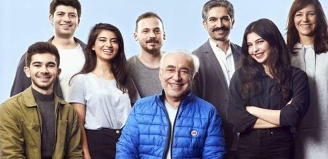 Şener Şen'den 14 yıl sonra tiyatro sürprizi!