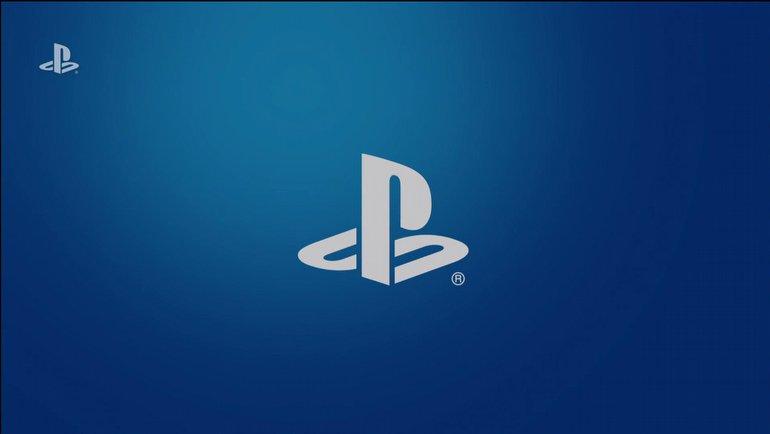 Sony'den beklenen izin geliyor