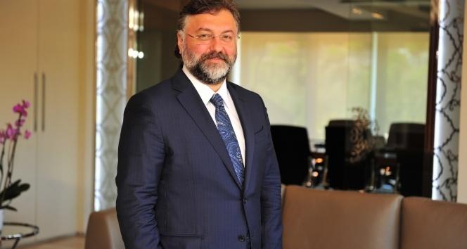 2019 yılında toplam 1 milyon 348 bin 729 konut satışı yapıldı