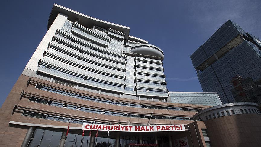 145 Aday Daha Belirlendi: CHP'de 18 Saat Süren Kritik PM'den Öne Çıkan Detaylar