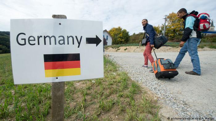 Birçoğundan Haber Alınamıyor: Almanya'daki Kayıp Sığınmacı Çocuklara Ne Oluyor?