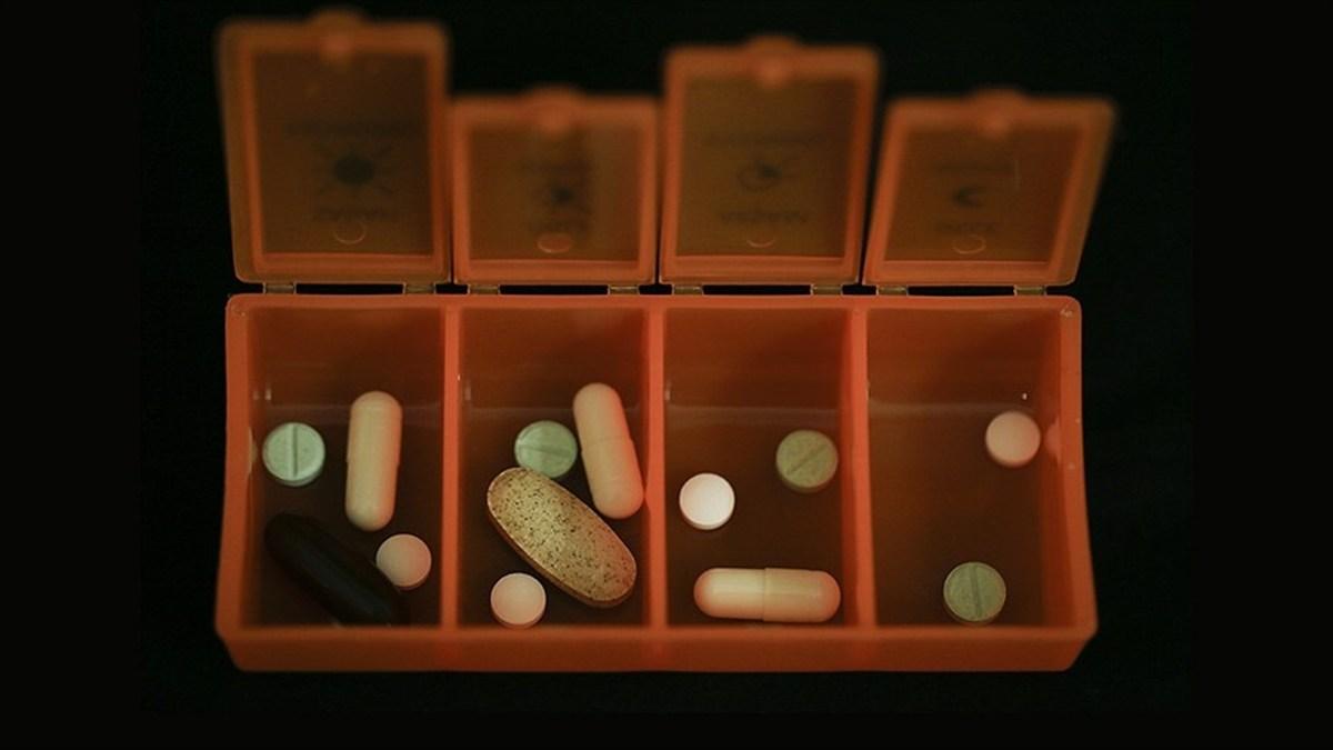 İlaç Firmaları Gelecek Zamdan Dolayı 19 Şubat'ı Bekliyor: Hastalar Eczanelerde Antibiyotik Dahi Bulamıyor