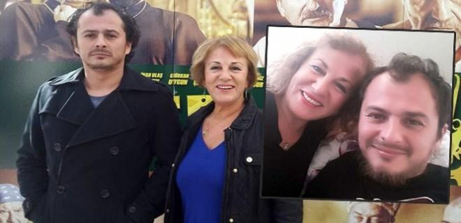 Orçun Benli'nin annesi trafik kazasında hayatını kaybetti