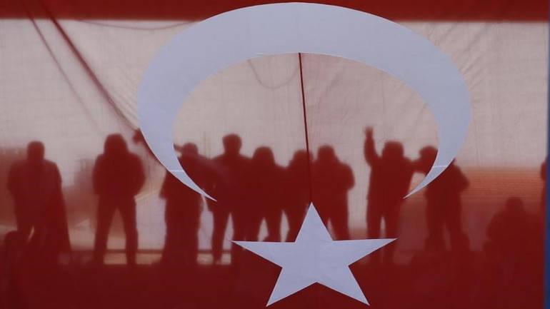 Butan, Tonga ve Tuvalu'yu Henüz Keşfetmemişiz: Hangi Ülkede Kaç Türk Vatandaşı Yaşıyor?