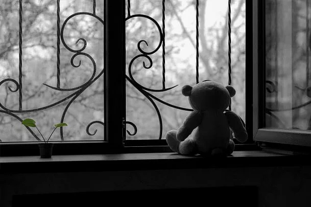 Kızına Tecavüz Edip, Hamile Bırakmıştı: Mahkeme, Sapık Babanın Hapis Cezasını 15 Yıl Düşürdü