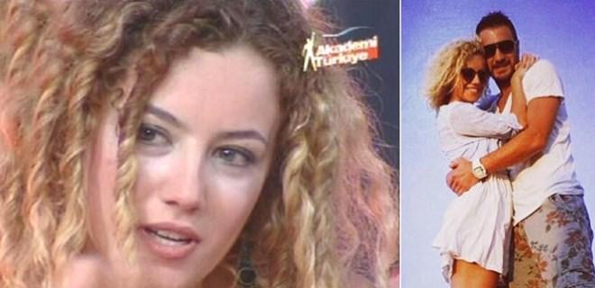 Pınar Aydın neden ortalarda yok?