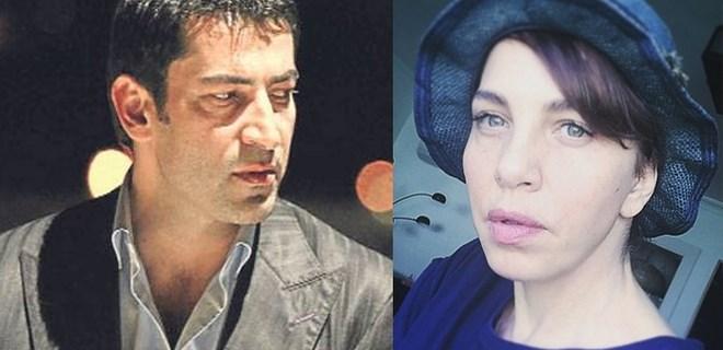 Sertab Erener de 'mahremiyet' davası açtı