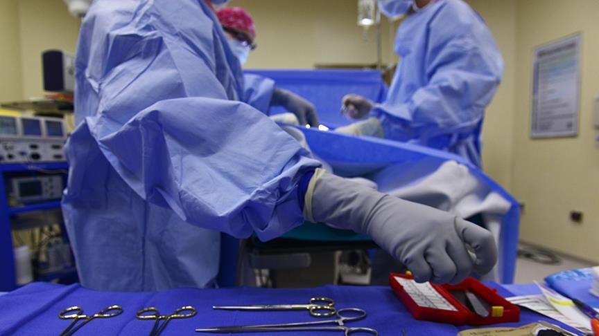 Şiddet ve Sosyal Hakların Yetersizliği Doktorların Cerrahiye Yönelmesini Azaltıyor: 'Asistan Bile Bulamıyoruz'