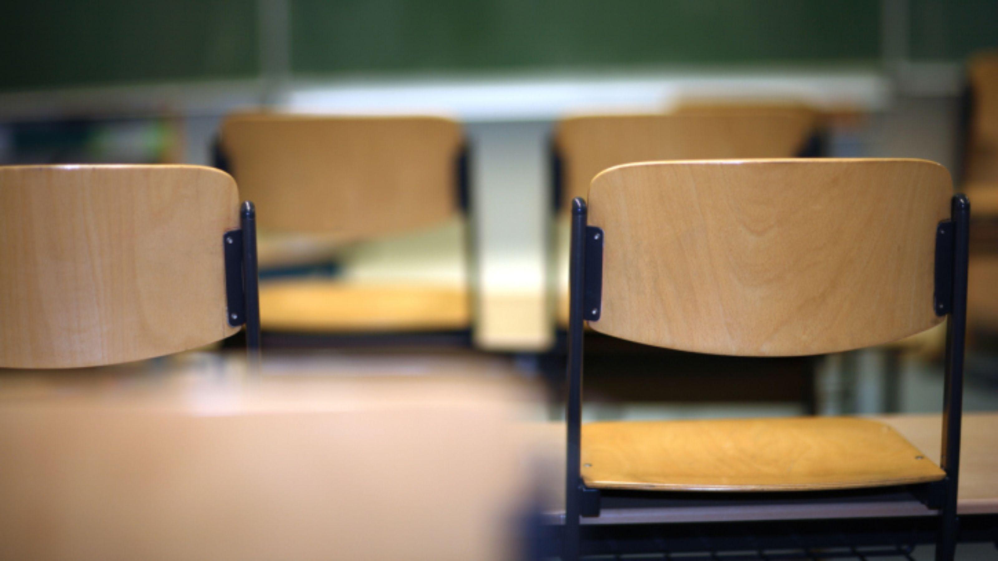 Rekor Seviyeye Ulaştı: Üniversite Eğitimini Yarıda Bırakanların Sayısında Yüzde 92 Artış