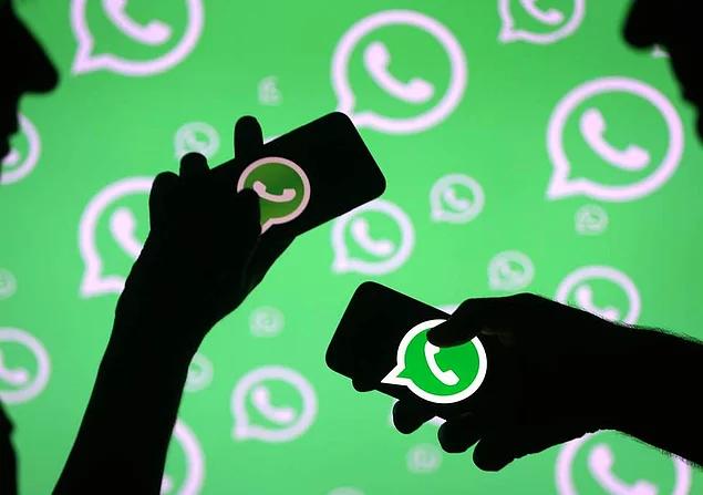 WhatsApp Tartışması Şiddetle Sonuçlandı: 8 Lise Öğrencisi Okul Basıp İki Öğrenciyi Darp Etti