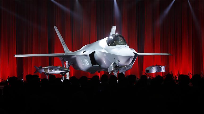 ABD Dışişleri Bakanlığı'ndan S-400 Açıklaması ve Yaptırım Vurgusu: 'F-35 Satışı Yeniden Değerlendirilir'