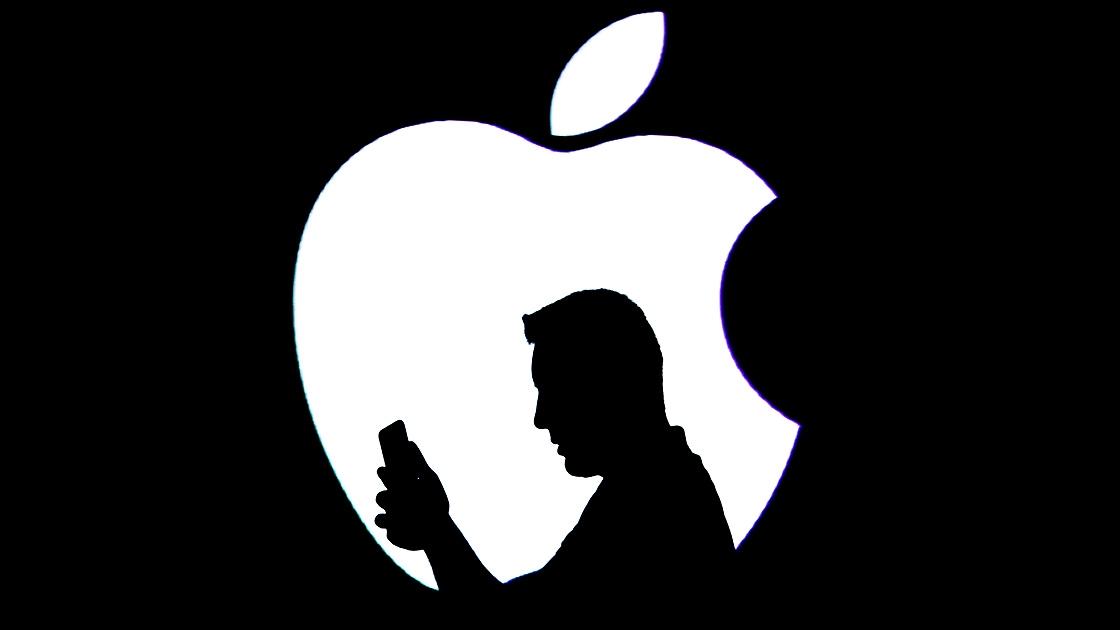Apple Meclis Gündeminde: 'Telefonları Bilerek Yavaşlatıyor, Yasal Düzenleme Şart'