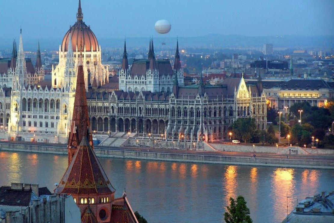 Dünyanın En Yaşanılabilir Şehirleri Açıklandı: Viyana 10. Kez Zirvede, İstanbul 130. Sırada