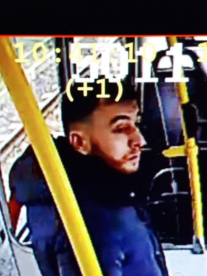 Hollanda'da Silahlı Saldırı: 'Şüpheli 37 Yaşında ve Türk Kökenli'