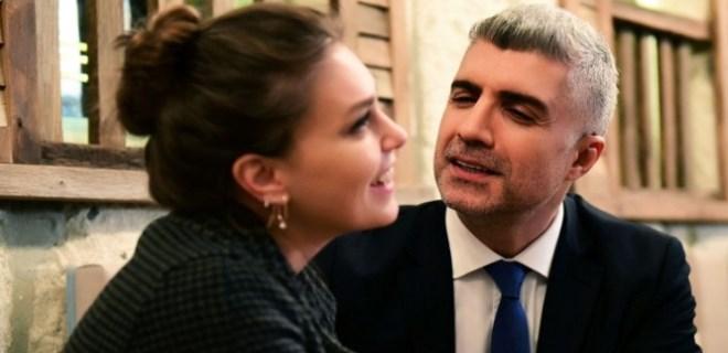 'İstanbullu Gelin' dizisinde flaş gelişme!