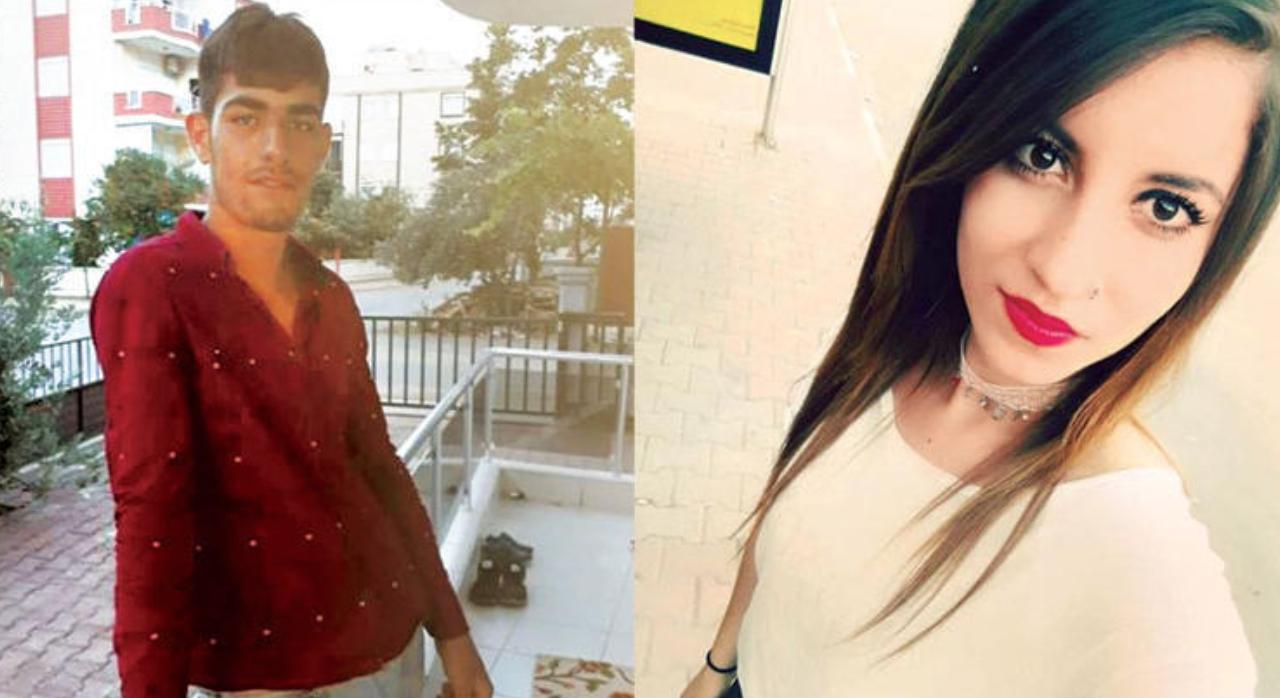 Kadına Şiddet Davalarında Bir İlk: 'Baskıyla İntihar, Cinayet'