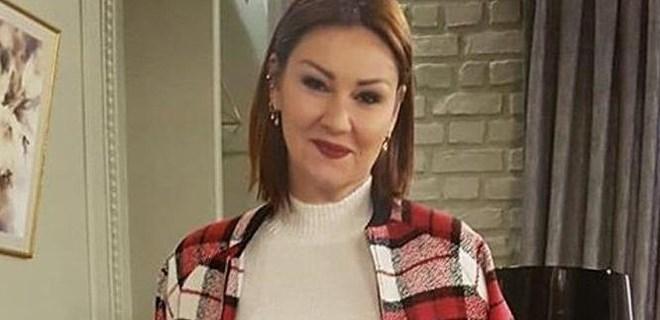 Pınar Altuğ'dan ifşa ve isyan bir arada