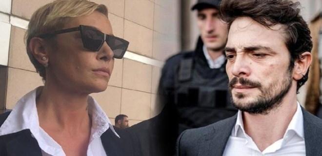 Sıla ve Ahmet Kural hakim karşısına çıkıyor