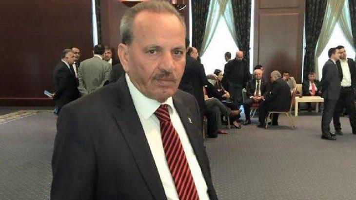 Vaatlerde Çıta Yükseliyor: Belediye Başkan Adayı 'Erdoğan'a Oy Verin, Cennetin Anahtarı Cebinize Girsin' Dedi