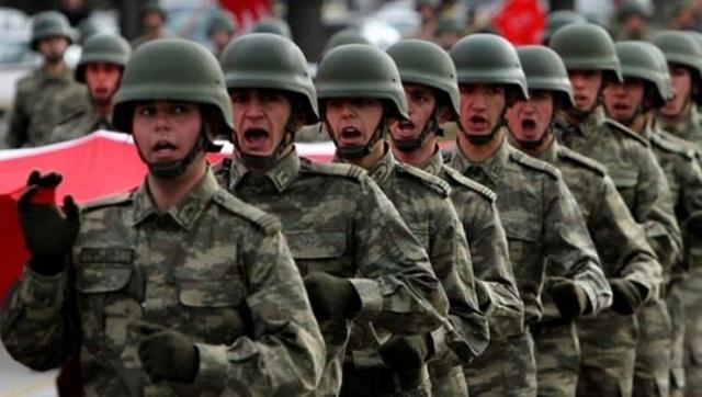 Yeni Bedelli Askerlik Ücreti Belli Oldu: 31 Bin 343 TL! Ücret 6 Ayda Bir Artacak