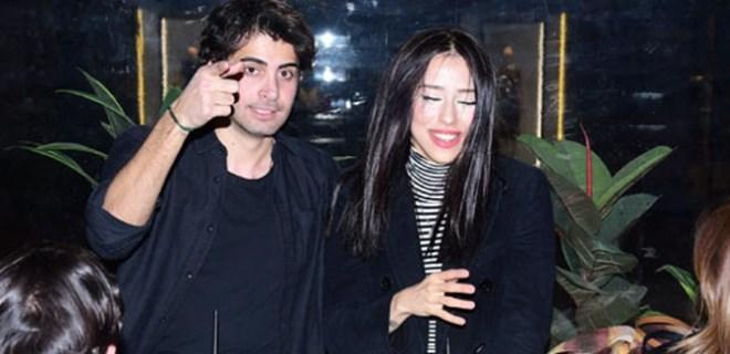 Zeynep Alkan: 'Fotoğraflarım güzel mi?'