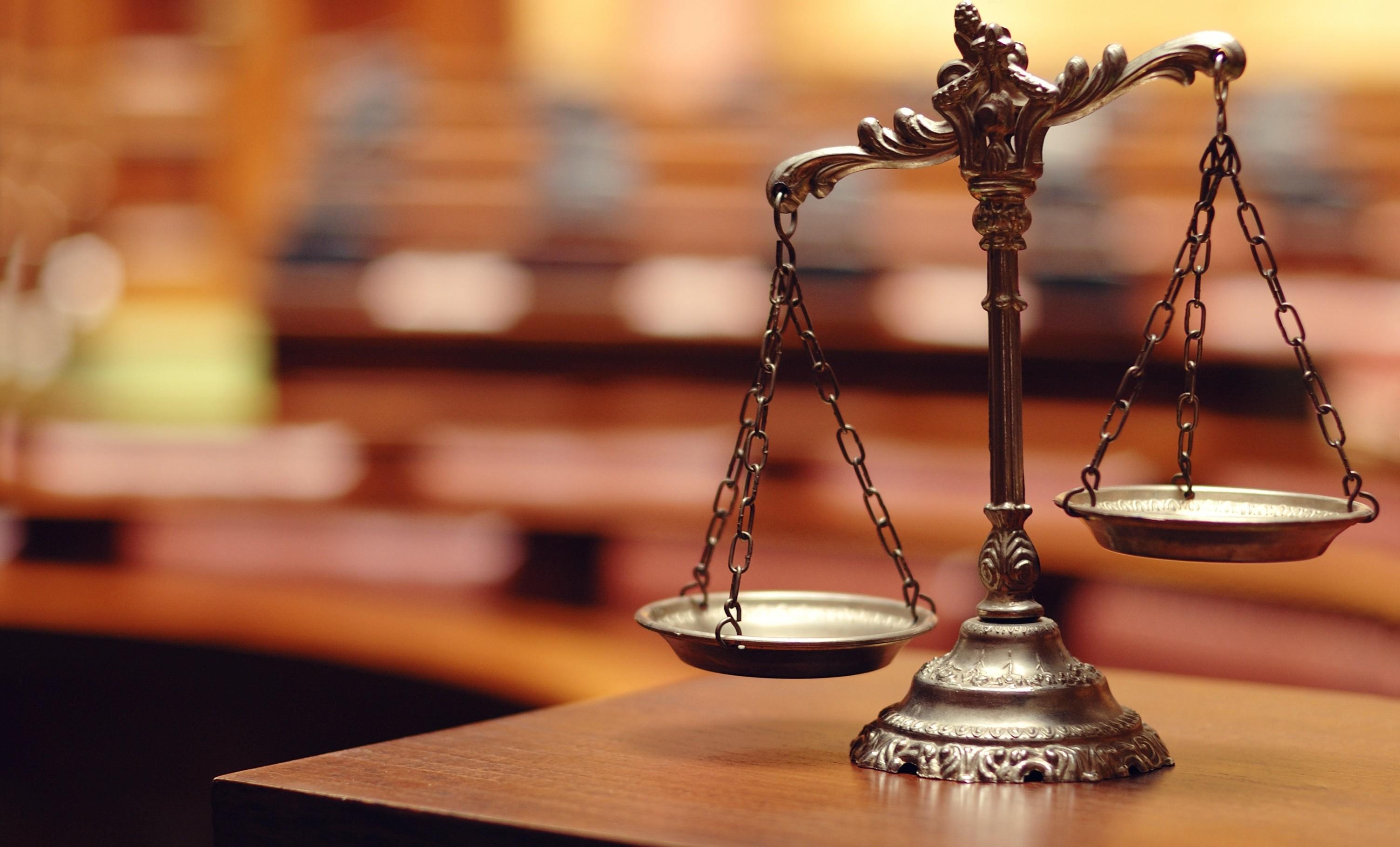Adaletin Savunucularının Günü: Sosyal Medyanın Gündemi #5NisanAvukatlarGünü
