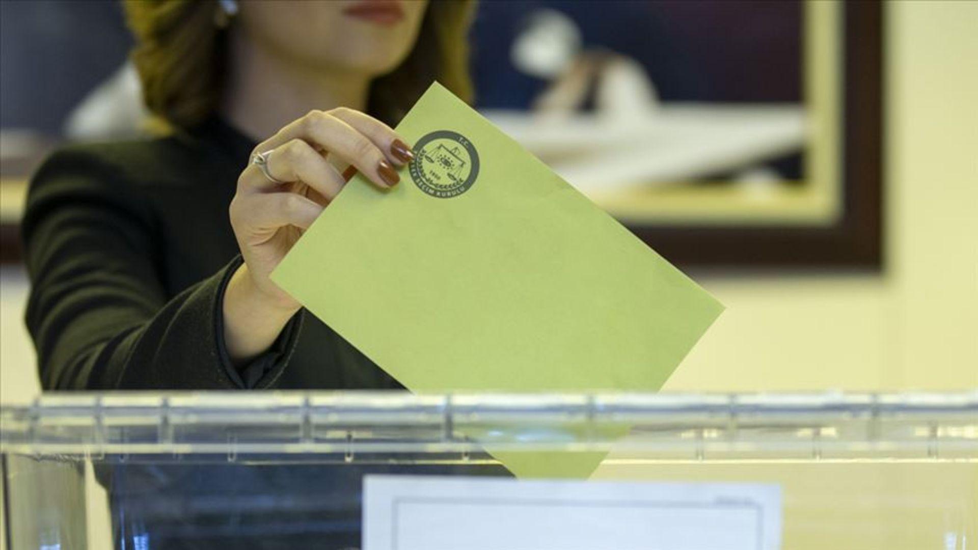 AKP İstanbul ve Ankara Seçimlerine İtiraz Etti: Peki Süreç Nasıl İşleyecek?