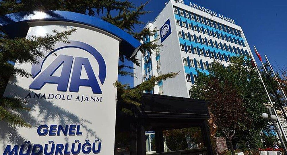AKP'nin İtirazı Kabul Edildi: Ankara'nın 11 İlçesinde Oylar Yeniden Sayılacak