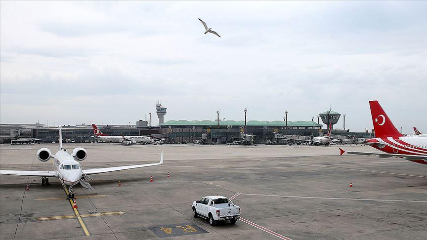 İstanbul Havalimanı'na 'Büyük Göç' Başladı: Taşınma Süreci Nasıl Olacak?