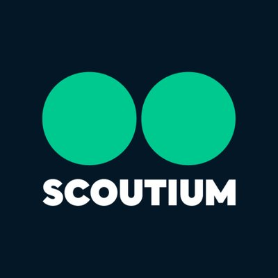 Karşıyaka, Yetenek Avcısı Scoutium ile Berat'ı Renklerine Bağladı!