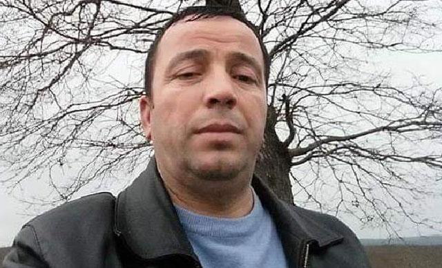 Okulda Cinayet: Öğrencisi Tarafından Bıçaklanan Öğretmen Hayatını Kaybetti