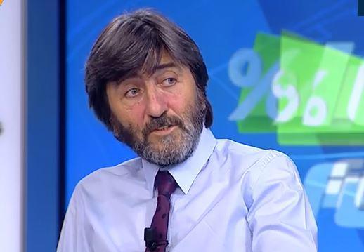 Rıdvan Dilmenden Fenerbahçe yorumu: 3 teknik direktör değiştirdin